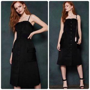 Ted Baker Octovia dress